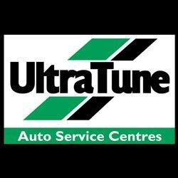 Ultra Tune Beenleigh Qld
