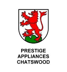 Prestige Appliances Chatswood