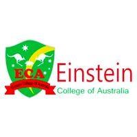 Einstein College Of Australia
