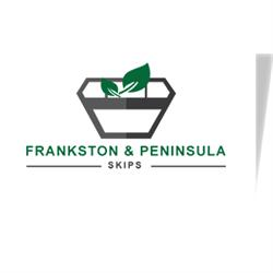 Frankston & Peninsula Skips