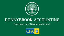 Donnybrook Accounting