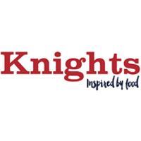 Knights Meats & Deli