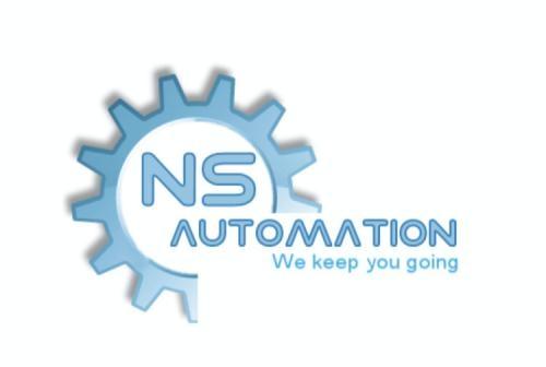 Ns Automation Services Pty Ltd