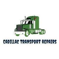 Cadillac Transport Repairs
