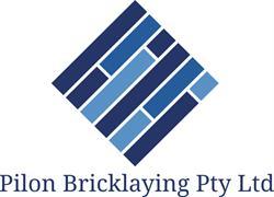Pilon Bricklaying Pty Ltd