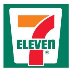 7-Eleven Penrith