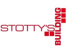 Stottys Building Pty Ltd