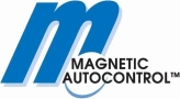 Magnetic Automation Pty Ltd - Wa