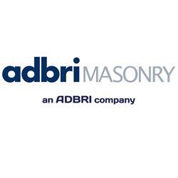 Adbri Masonry - Newcastle