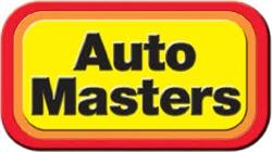 Auto Masters Penrith