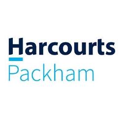 Harcourts Packham