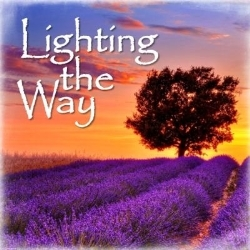 Lighting The Way To Essential Oils