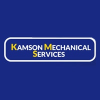 Kamson Mechanical Services