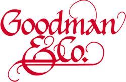 Goodman & Co. Chartered Accountants