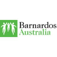 Barnardos Australia
