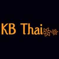 KB Thai