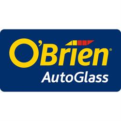 O'Brien Vehicle Glass Repair