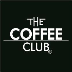 The Coffee Club Brisbane