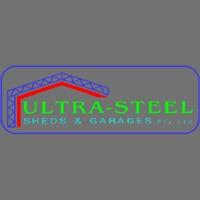 Ultra- Steel Sheds & Garages Pty Ltd