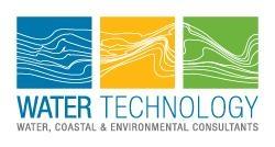 Water Technology Pty Ltd