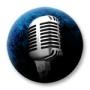 Blue Planet Entertainment