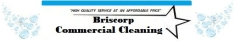 Briscorp Commercial Cleaning
