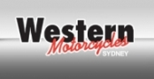 Western Motorcycles