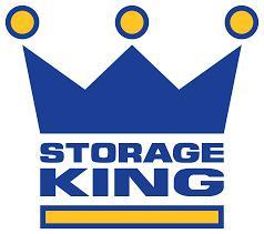 Storage King Rouse Hill