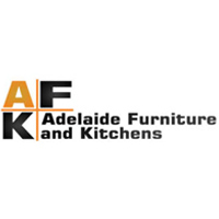Adelaide Furniture & Kitchens