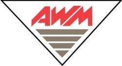 Awm Electrical (Carlton Vic)
