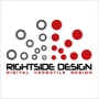 Rightside Design