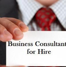 One Business Consultants