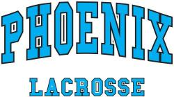 Phoenix Lacrosse Club