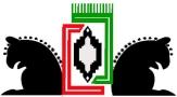 Shiraz Oriental Rugs