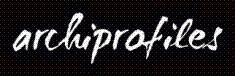 Archiprofiles Pty Ltd