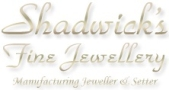 Shadwick's Fine Jewellery