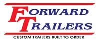 Forward Trailers