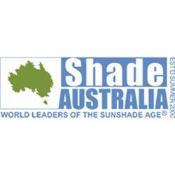 Shade Australia Pty Ltd