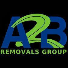 A2b Removals Group