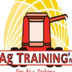 Ag Training