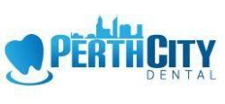 Perth City Dental