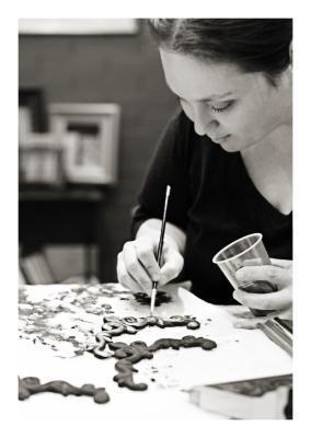 ARTIS PURA Pty Ltd
