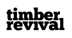 Timber Revival