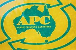 Aussie Printer Cartridges