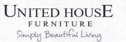 United House Furniture