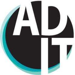 Adit Promotional Products Pty Ltd