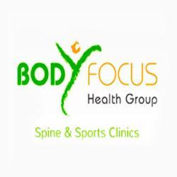 Body Focus Health Group