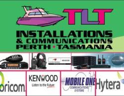 TLT Installations