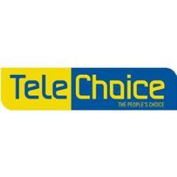 TeleChoice