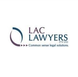LAC Lawyers